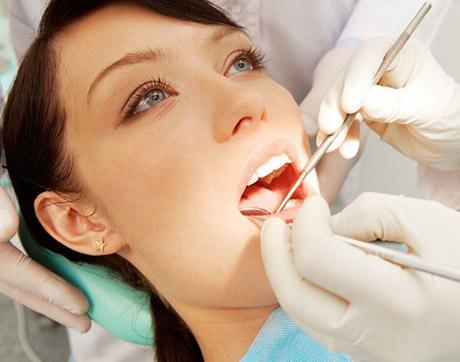 Стоматология в щелково