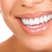 Художественная реставрация зубов сделает вашу улыбку безупречной