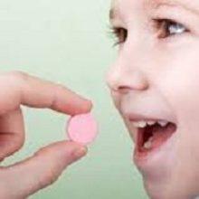 Анемия у детей. Причины ее возникновения и как ее определить