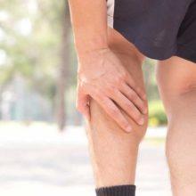 Причины болей и судорог в ногах. Нужна ли помощь врача.