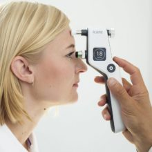 Необходимость измерения глазного давления