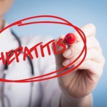 Гепатит. Виды и диагностика