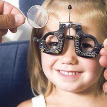 Можно ли восстановить зрение простыми средствами