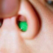 Попадание инородного тела в нос. Последствия и решение проблемы