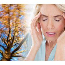 Диагностика и лечение головокружения
