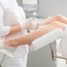 Причины женских заболеваний и методы их выявления