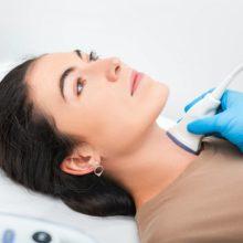 Симптомы, диагностика и лечение зоба щитовидной железы